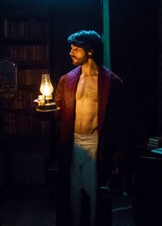 'The Living And The Dead' first look: Colin Morgan shirtless in new BBC One drama Colin Bradley, Bradley James, Merlin Fandom, Laura Donnelly, Merlin Colin Morgan, Merlin Cast, Rufus Sewell, Merlin And Arthur, Katie Mcgrath