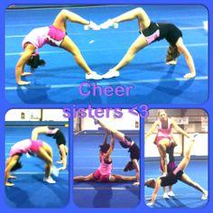 gymnastics poses on pinterest  gymnastics poses nastia