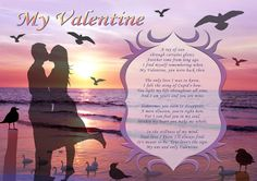 Top Romantic Best Happy Valentines Day Wallpapers