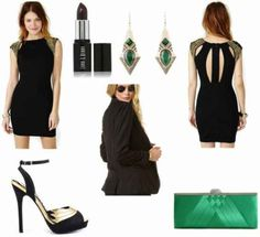 Geek Chic: Fashion Inspired by Loki - College Fashion