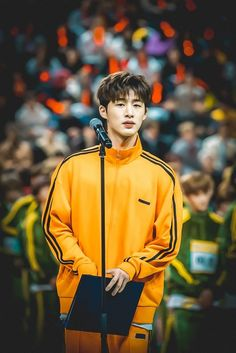 Yg Ikon, Kim Hanbin Ikon, Ikon Kpop, Ikon Wallpaper, Kim Dong, Korean Celebrities, Yg Entertainment, Record Producer