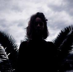 underexposure We Need, Inspire Me, Silhouette