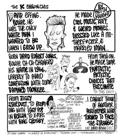http://www.dailykos.com/story/2016/01/12/1468566/-Cartoon-David-Bowie?detail=facebook