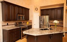 cabinet refacing - Yahoo Search Results Yahoo Image Search Results