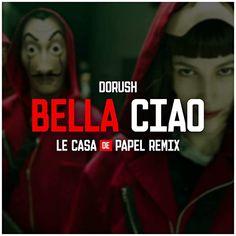 9 Bella Ciao Ideas Ciao Bella Music Tshirts