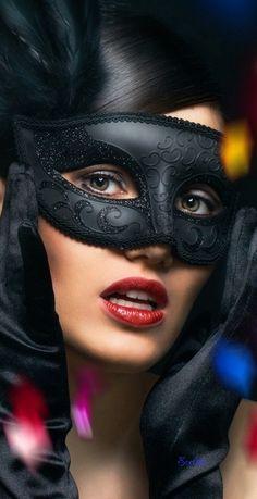 Masquerade  www.SELLaBIZ.gr ΠΩΛΗΣΕΙΣ ΕΠΙΧΕΙΡΗΣΕΩΝ ΔΩΡΕΑΝ ΑΓΓΕΛΙΕΣ ΠΩΛΗΣΗΣ ΕΠΙΧΕΙΡΗΣΗΣ BUSINESS FOR SALE FREE OF CHARGE PUBLICATION