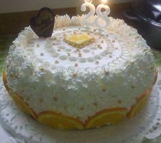 Menu, Cake, Desserts, Recipes, Food, Menu Board Design, Tailgate Desserts, Deserts, Kuchen