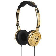 6c717253ef9 画像 Skullcandy Headphones, Chunky Sandals, Skullcandy Lowrider, Over Ear  Headphones, Shades,
