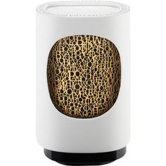 Diptyque Electric Diffuser ($350) ❤ liked on Polyvore featuring home, home decor, home fragrance, colorless, scent diffuser, diptyque, electric aroma diffuser, home-fragrance and electric diffuser