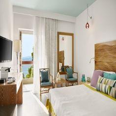Eagles Palace Hotel & Spa ***** Уранополи (Халкидики)