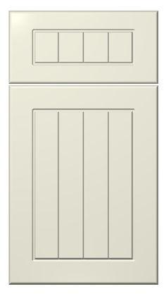 white cabinet door design. Perfect Cabinet Regal Door Style  Painted Antique White Kitchen Cabinets Door For White Cabinet Door Design T