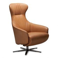 Jesse in 2019  Woonkamer  Furniture Chair en Recliner