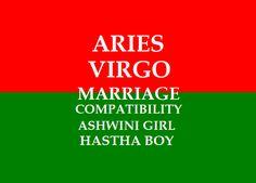 Ashwini Girl Hastham Boy Marriage Marriage Astrology, Vedic Astrology, Marriage Relationship, Love And Marriage, Aries, Boys, Baby Boys, Aries Zodiac, Senior Boys