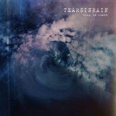 "[CRÍTICAS] TEARS IN RAIN (ESP) ""Stop to reach"" CD 2015 (Gothic Rcs & Prods.)"