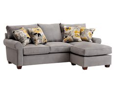 Sofas Pacific Beach Sofa Modern Meets Timeless Comfort