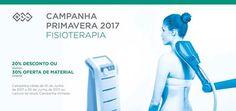 Campanha Primavera 2017 Contacte-nos para saber mais: geral@btlportugal.pt