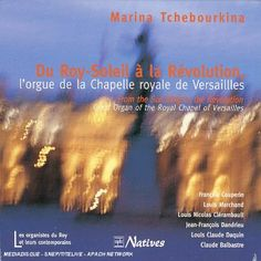 du roy soleil à la révolution (from the sun king to the revolution) Sun, Composers, Solar