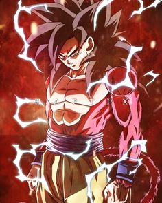 Dbz, Dragon Ball Z, Hero, Drawings, Anime, Image, Instagram, Tattoo, Universe