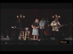Alison Krauss - Ghost In This House. I know a lot of us can relate to these lyrics at some point in our lives. This is such a great version of this wonderful song! Music Like, Sound Of Music, Kinds Of Music, My Music, Allison Krause, Vern Gosdin, Chiseled In Stone, Music Songs, Music Videos