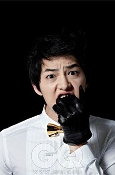 26 Song Joong Ki photos to count down to his military discharge Running Man Song, Running Man Cast, Descendants, Song Joong Ki Photoshoot, Nylons, Soon Joong Ki, Korean Male Actors, Sungkyunkwan Scandal, Songsong Couple