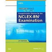 Hesi Mgmt exam: How to pass