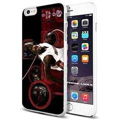 Basketball NBA Dwyane Wade 3 Miami Heat , , Cool iPhone 6 Plus (6+ , 5.5 Inch) Smartphone Case Cover Collector iphone TPU Rubber Case White [By PhoneAholic] Phoneaholic http://www.amazon.com/dp/B00XQBQB4Y/ref=cm_sw_r_pi_dp_U5Jwvb1HN4R6M