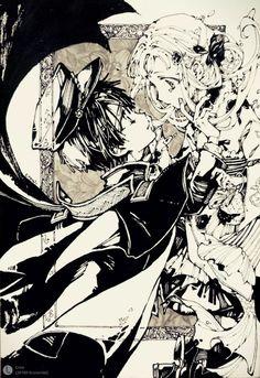 Anime Art Girl, Manga Art, Demon Slayer, Best Artist, Anime Couples, Aesthetic Anime, Illustration, Character Design, Sketches