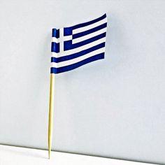 Olympiaki Akti