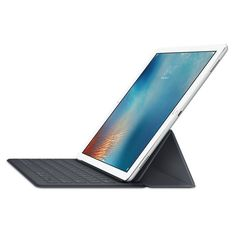 Smart Keyboard for 12.9-inch iPad Pro #advenplusmore
