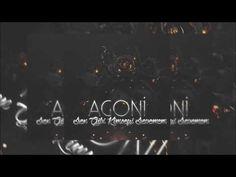 Agoni - Sen Gibi Kimseyi Sevemem (2016) - YouTube Film, Youtube, Movie Posters, Movies, Film Stock, Films, Film Movie, Movie, Movie