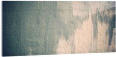 Two Palms Art Bazaar Breath by Antoni Designs (Plexiglass)