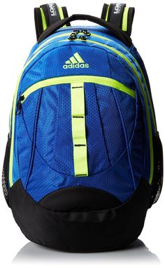 a8c31c073c Amazon.com  adidas Hickory Backpack