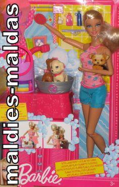Spielzeug Kleidung & Accessoires Motiviert Barbie Kleidung Puppen Kleider Accessoires Geschenk Für Mädchen Kostüm Zubehör 2019 Offiziell