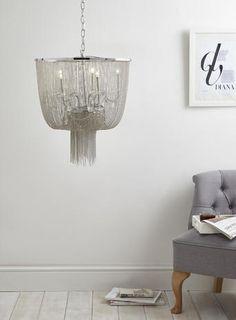 Impressive 40 bathroom chandeliers bhs inspiration of 27 best bhs bathroom chandeliers bhs clear large brooke flush ceiling light crystal chandelier flush aloadofball Choice Image