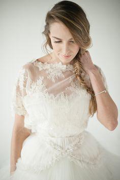 bridal cover ups – 4