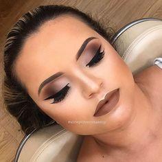 Cliente modelo de hoje!! @amandadellacroce DIVA! Sempre um prazer atende-la!