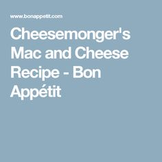 ... about Cooking - Mac & Cheese on Pinterest | Mac, Mac cheese and Cheese