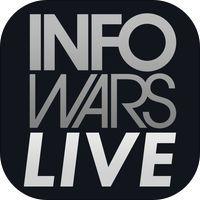 Download the app—be informed, stay informed