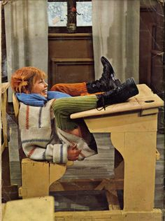 Billedresultat for pippi longstocking lesson plans activities Pippi Longstocking, My Childhood Memories, Old Tv, Good Old, Childrens Books, Illustration, Movies, Painting, Inspiration