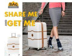 Διαγωνισμός Bag Stories με δώρο μία βαλίτσα Delsey αξίας 359,00 € - https://www.saveandwin.gr/diagonismoi-sw/diagonismos-bag-stories-me-doro-mia-valitsa-delsey-aks/