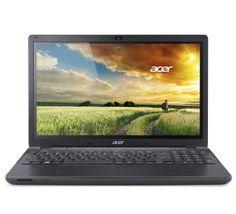 Có nên lựa chọn mua một chiếc laptop Acer cũ trả góp không?