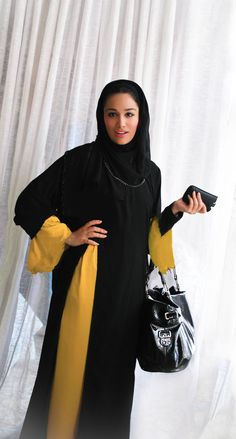 HIJABS AND COst