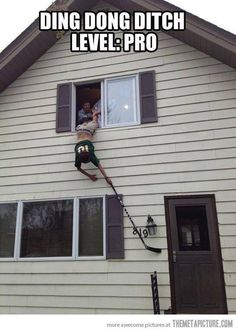 And another reason why women live longer than men.