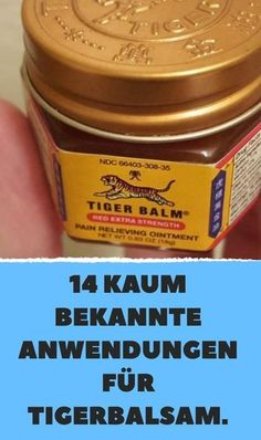 Abdominal discomfort As tiger balm stimulates the blood circulation and on the skin for . : Abdominal discomfort As tiger balm stimulates the blood circulation and on the skin for . Good To Know, Feel Good, Tiger Balm, Eco Slim, Circulation Sanguine, Detox Plan, Abdominal Pain, Baby Health, Texts