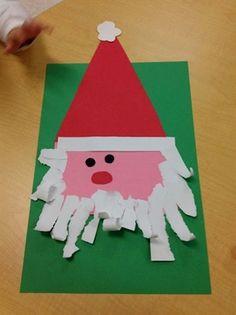 Bonnie Kathryn: Christmas Crafts xmas craft ideas for kindergarten Pinterest Christmas Crafts, Christmas Crafts For Kids, Christmas Themes, Kids Christmas, Halloween Crafts, Holiday Crafts, Kindergarten Christmas Crafts, Kindergarten Art, Christmas Activities