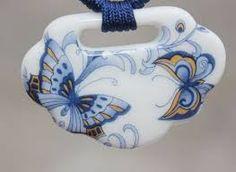 porcelain jewelry - Cerca con Google