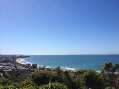 Collaroy Plateau Perfect Time Of Year