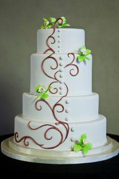Google Image Result for http://2.bp.blogspot.com/_SO0B3Q_Mmus/S8yBxhbd5YI/AAAAAAAAECQ/jeFXpN6dLK8/s1600/wedding%2Bcake.jpg