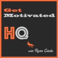Stream GMHQ Street Clothing, Hustle and Grind with Abid Bardai by Get Motivated HQ from desktop or your mobile device Simon Sinek Ted, What Is A Podcast, Guard Up, How To Get Motivated, Tony Robbins Quotes, Struggle Is Real, What Happened To You, Change Is Good, Do You Feel