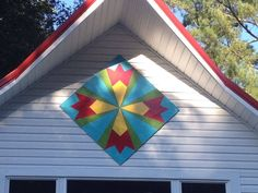 Heritage Quilt Trail in Se Tn                                                                                                                                                                                 More